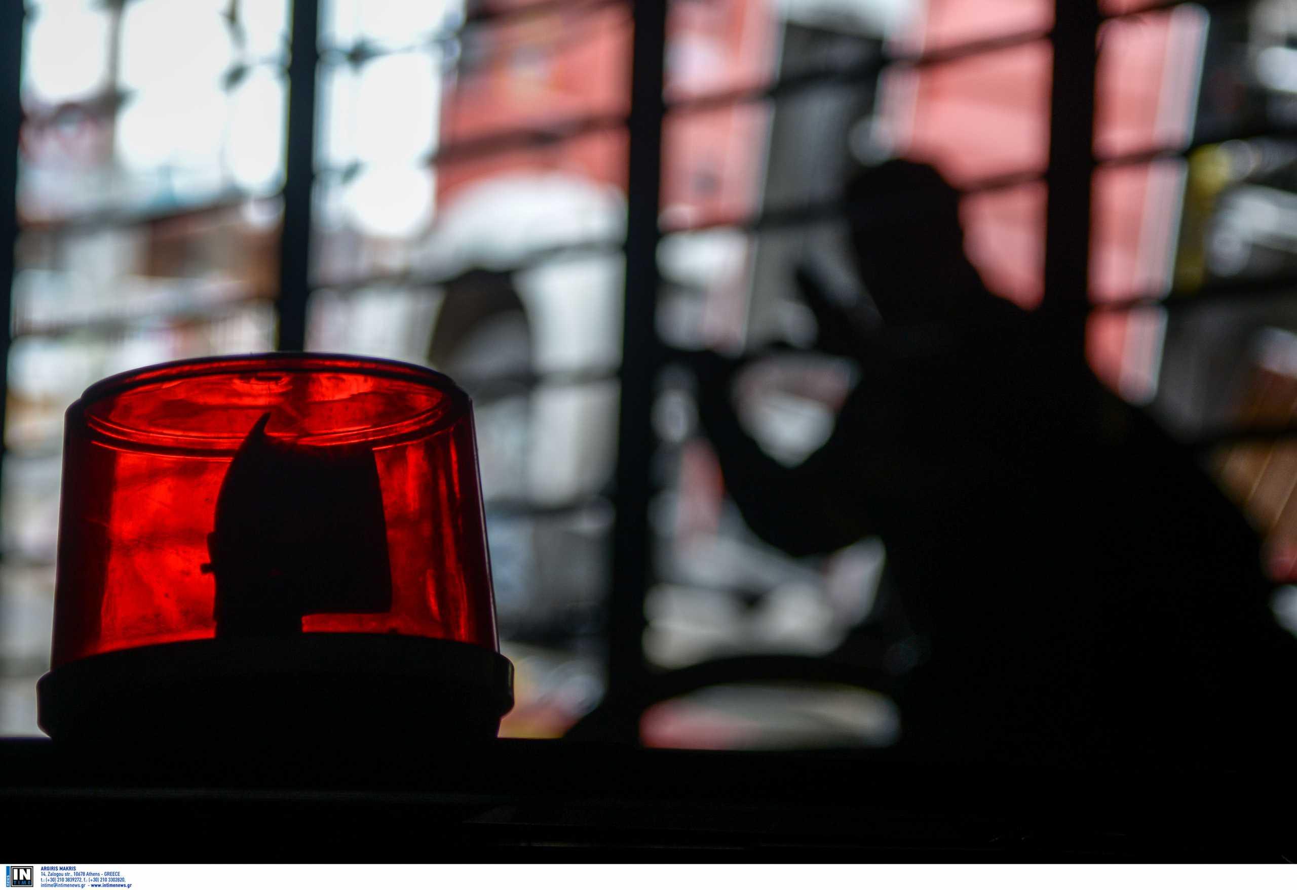 Καιρός: Συναγερμός στην Εύβοια για τον εντοπισμό 69χρονου βοσκού