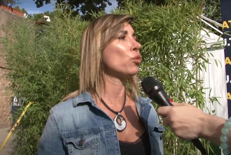 Ιταλία: Η εγγονή του Μουσολίνι με τις περισσότερες ψήφους στις δημοτικές εκλογές της Ρώμης
