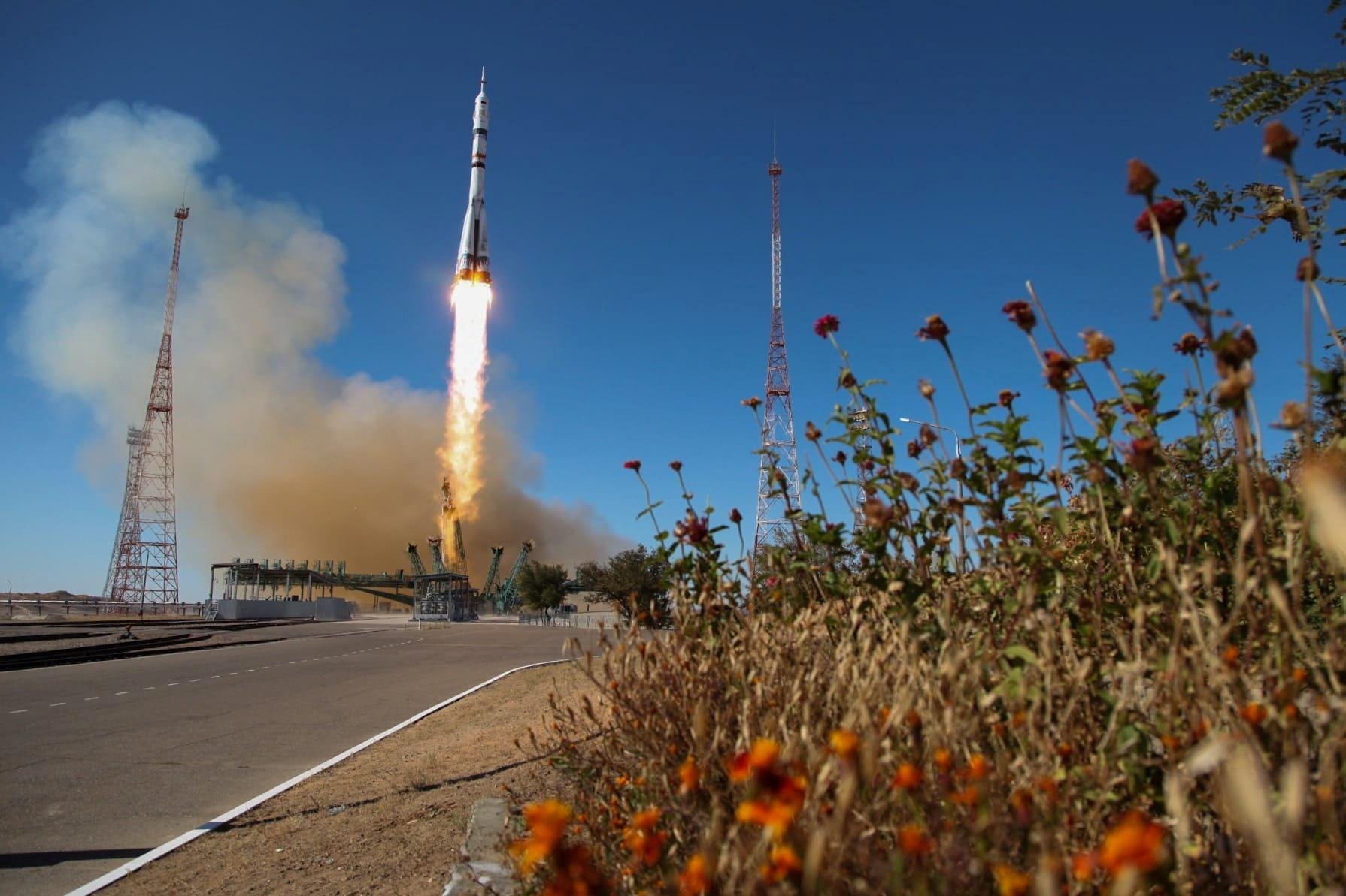 Ηνωμένα Αραβικά Εμιράτα: Στέλνουν διαστημικό όχημα για να εξερευνήσουν αστεροειδή