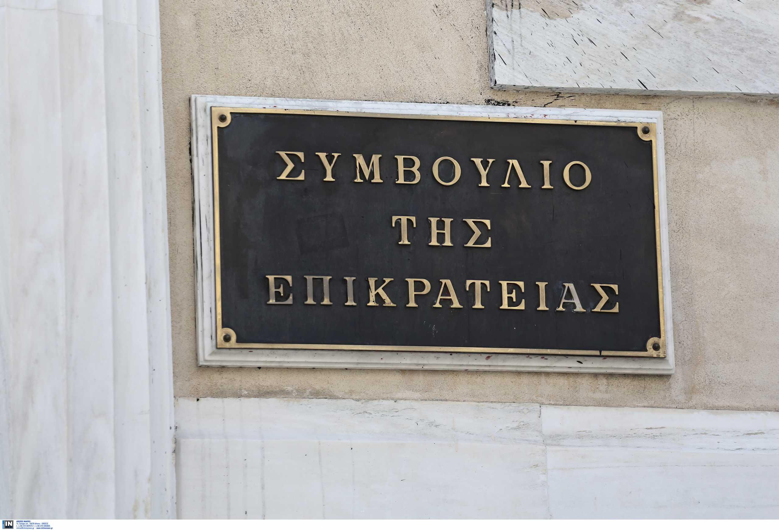 Μπαράζ ελέγχων από την Εφορία για να μην παραγραφούν υποθέσεις του 2015