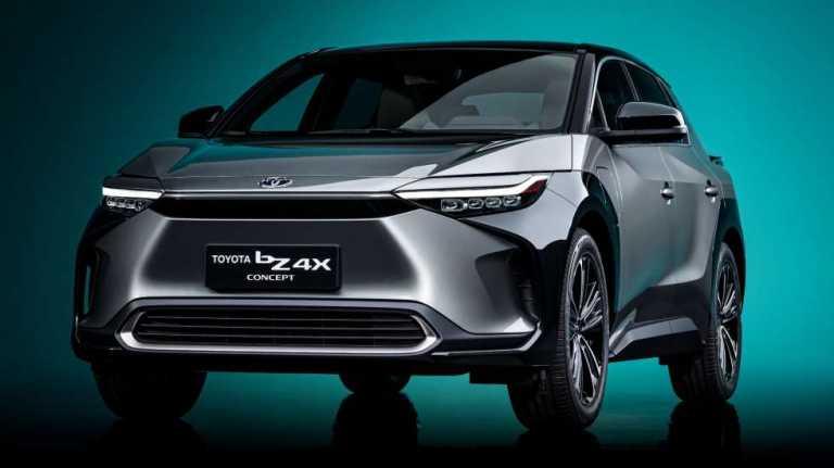«Η ηλεκτροκίνηση δεν είναι για όλους», υποστηρίζει η Toyota