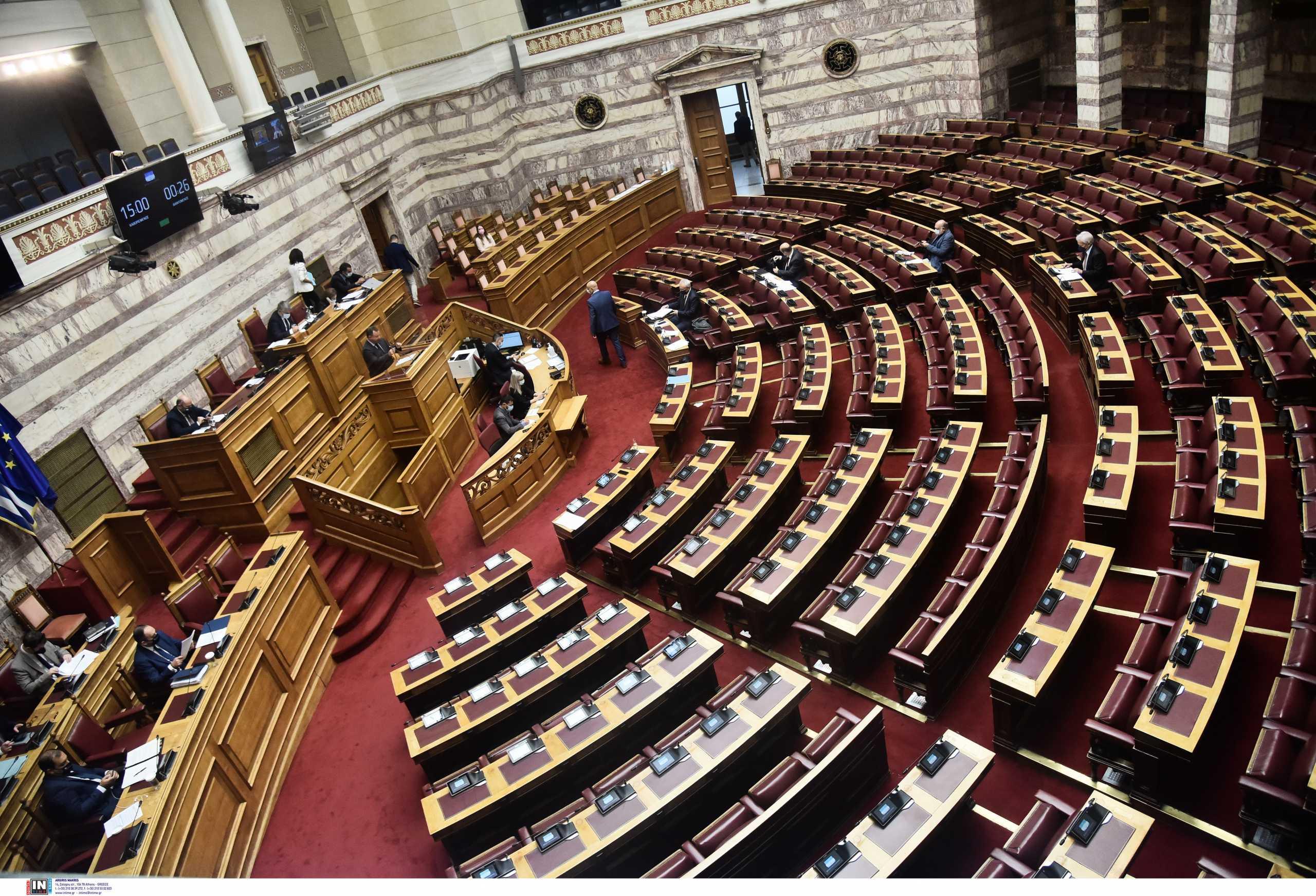 Συμφωνία Ελλάδας – Γαλλίας: Διαφώνησαν με το «καλημέρα» ΝΔ και ΣΥΡΙΖΑ