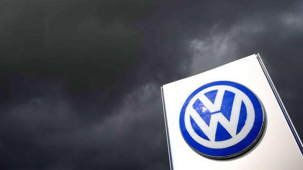 VW: Καθυστερεί τις αποζημιώσεις του Dieselgate, πιέσεις από την ΕΕ