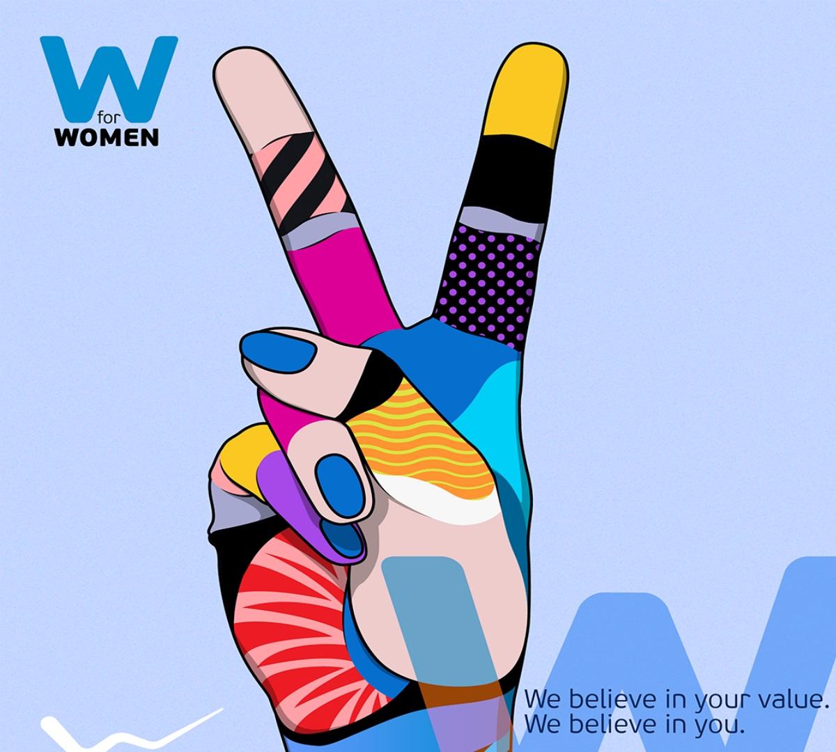 Wind Ελλάς: Δέσμευση για κάλυψη του 35% των θέσεων ευθύνης από γυναίκες μέχρι το 2025