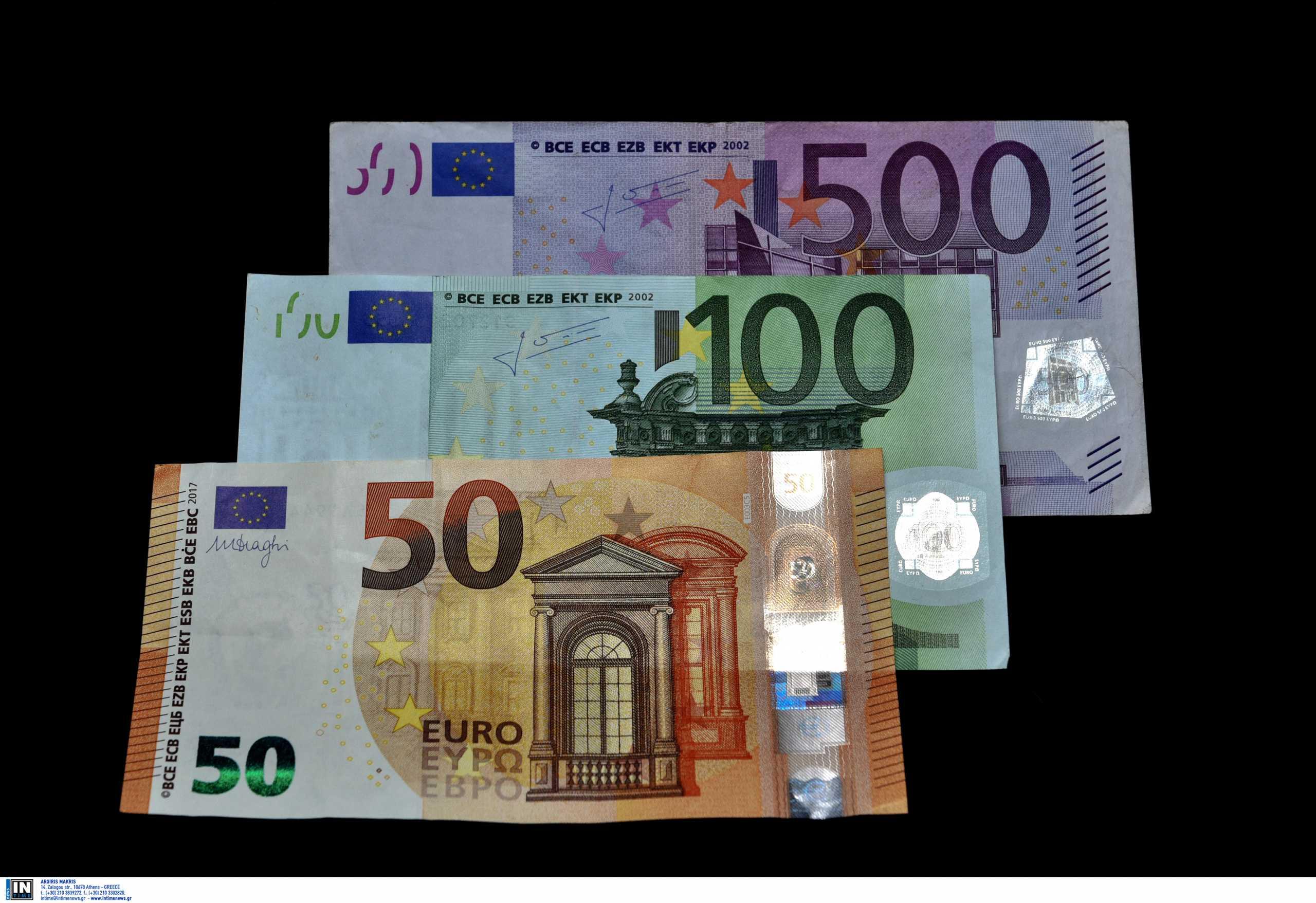 Πάτρα: Η μεγάλη χάρη που ζήτησε να του κάνουν με ένα χαρτονόμισμα των 100 ευρώ ήταν το κλειδί της παγίδας
