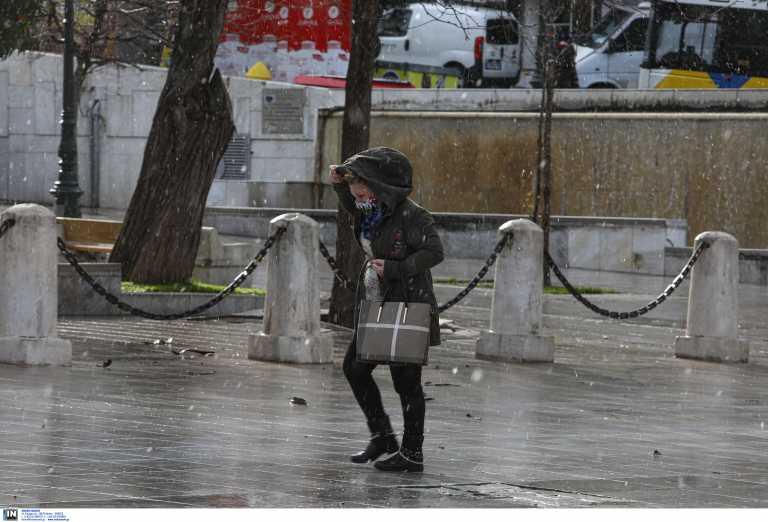 Κορονοϊός: Κρίσιμο το πρώτο δεκαήμερο του Νοεμβρίου - Πόσο δύσκολος θα είναι ο χειμώνας