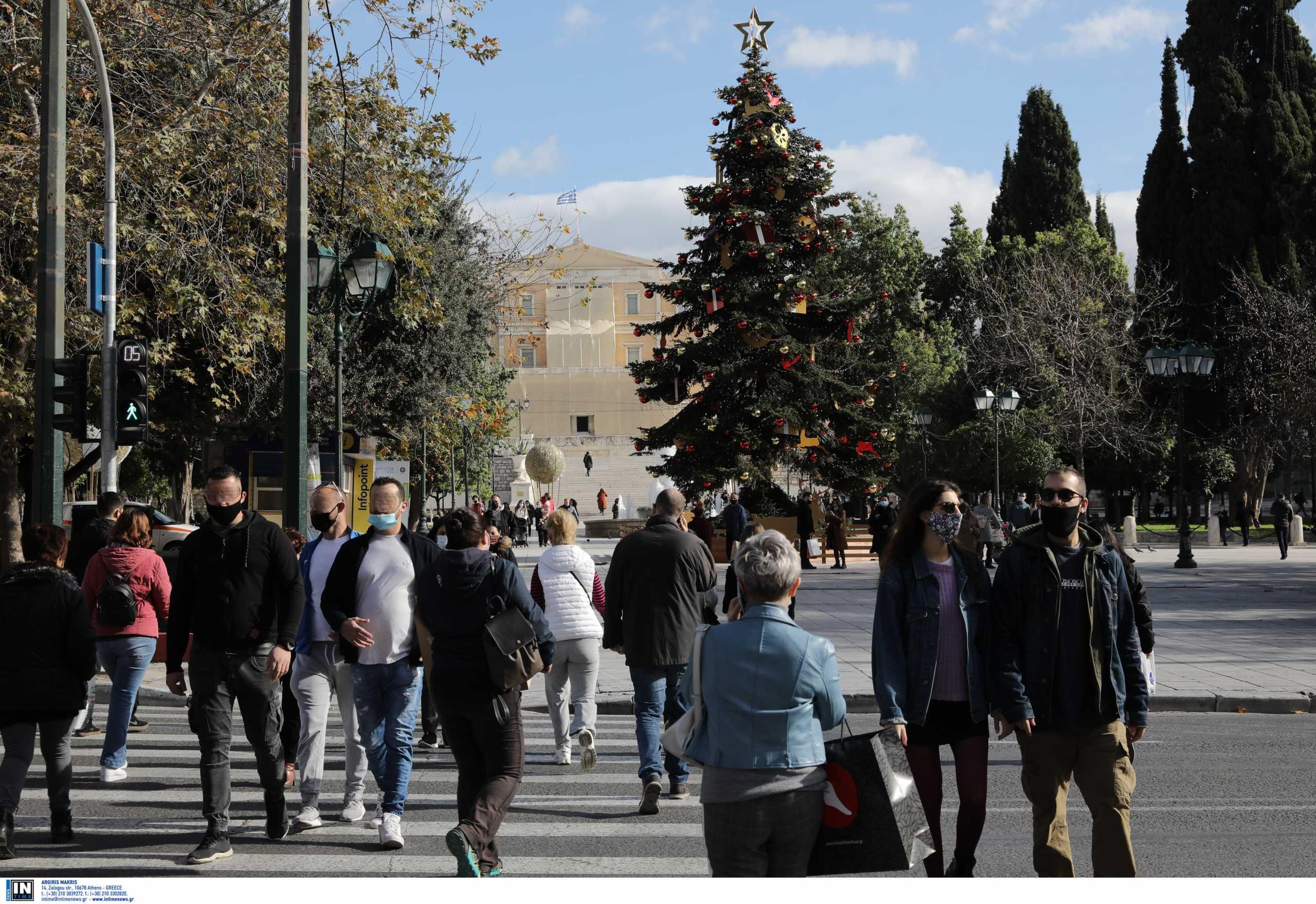 Βασίλης Κικίλιας: Στόχος η προσέλκυση Γάλλων τουριστών και κατά τις σχολικές διακοπές