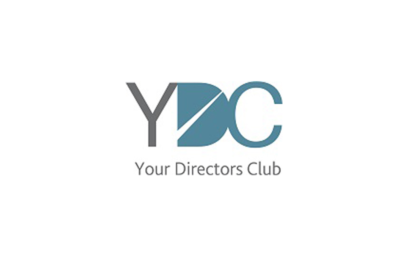 Ξεκινά η 6η κλειστή Συμβουλευτική Ομάδα του Your Directors Club με τίτλο «Your X-Factor in Leadership. Define and Develop your Executive Presence»